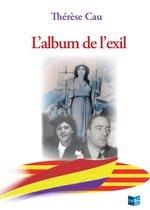 L'Album de l'Exil