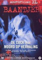 Baantjer - De Cock & De Moord Op Herhaling