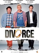 Divorce – Seizoen 2