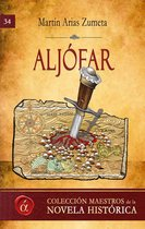 Aljofar