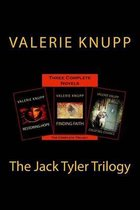 The Jack Tyler Trilogy