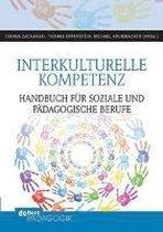 Praxishandbuch Interkulturelle Kompetenz