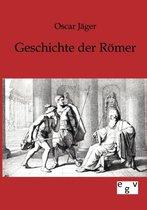 Geschichte der Roemer