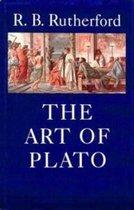 The Art of Plato - Ten Essays in Platonic Interpretation (Cobee)