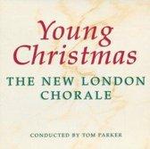 Young Christmas