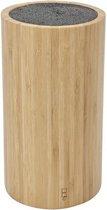 Point-Virgule Bamboo Messenblok - Bamboe - Zonder messen
