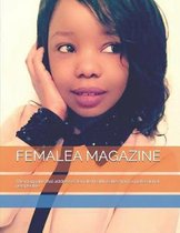 Femalea Magazine