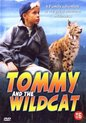 Tommy & The Wildcat