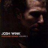 Profound Sounds, Vol. 3