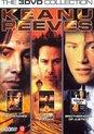 The Best of Keanu Reeves