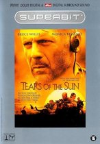 Tears Of The Sun (Superbit)