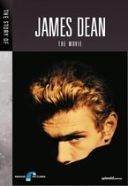 James Dean-The Story Of