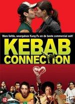 Speelfilm - Kebab Connection
