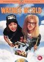 WAYNE'S WORLD (D)