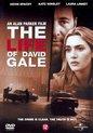 Life Of David Gale (D)