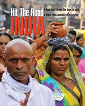 Hit The Road India