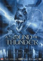 Sound Of Thunder (Special Edition)