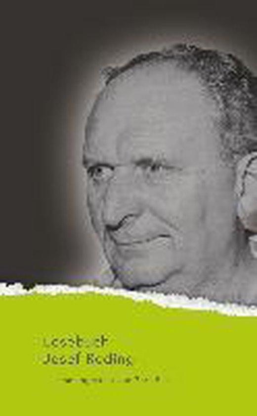 Josef Reding Lesebuch