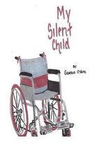 My Silent Child