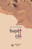 Huyet Cat