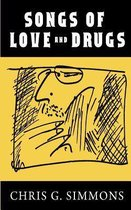 Songs of Love and Drugs