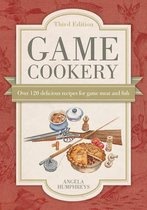 Game Cookery Thi