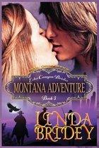 Mail Order Bride - Montana Adventure