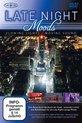 Late Night Moods-Dvd