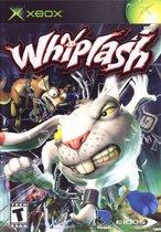 Whiplash /Xbox