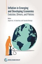 Inflation in emerging inflation in emerging and developing economies and developing economies