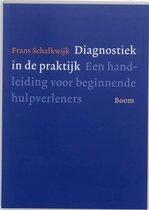Diagnostiek in de praktijk
