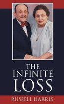 The Infinite Loss