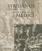 Stradanus 1523-1605