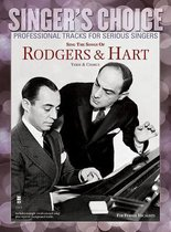 Sing the Songs of Rodgers & Hart