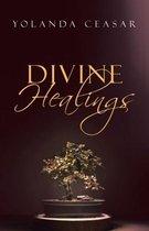 Divine Healings