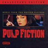 Pulp Fiction (Special Edition)