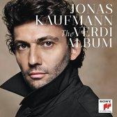 Verdi Album