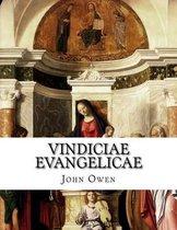 Vindiciae Evangelicae