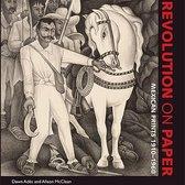 Revolution on Paper