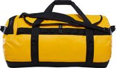 The North Face Base Camp Duffel Reistas