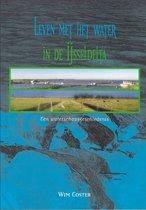 Leven met het water in de IJsseldelta