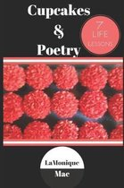 Cupcakes & Poetry