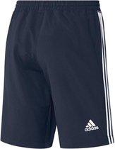 adidas Sportbroek voor Dames kopen? Kijk snel! |