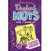 Dagboek van een Muts 2  ( Total uitgave )