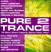 Pure Trance 2