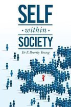 Self Within Society