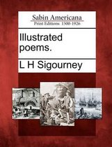 Illustrated Poems.