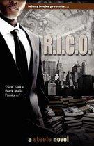 R.I.C.O.