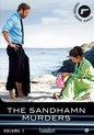 The Sandhamn Murders - Volume 1