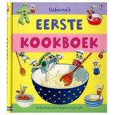Eerste Kookboek
